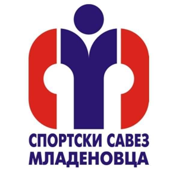 U četvrtak se održava Ulična trka Mladenovac 2021